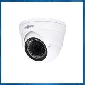 Caméra dôme IP POE Dahua 2MP 1080P