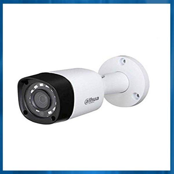 Camera Tube IP Dahua 2MP