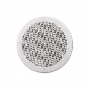 Haut parleur de plafond Apart audio CM5EH
