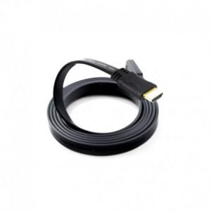 Câble HDMI High Speed 1.4V PRO 3D 10M