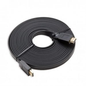 Cable hdmi high speed 1.4V Pro 3D 15M