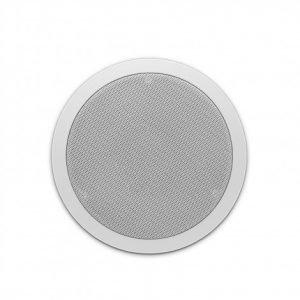 Haut parleur de plafond Apart audio CM6E
