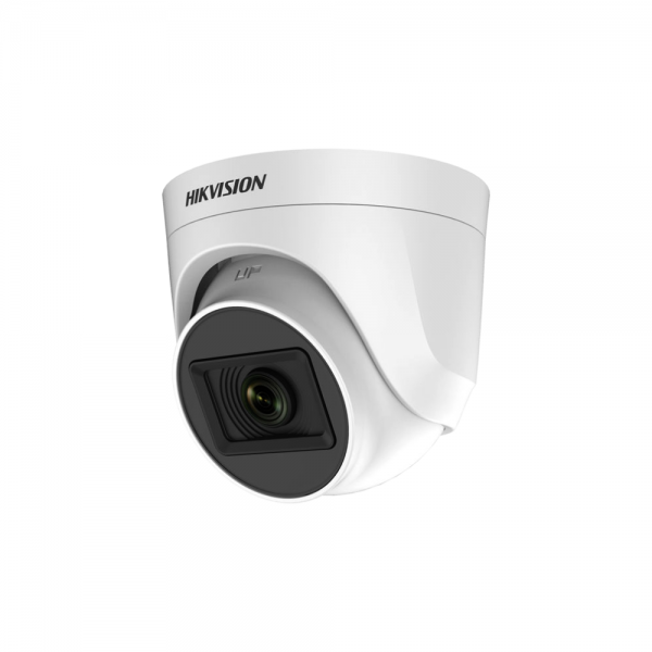 Camera Dome Hikvision turbo HD 5mp