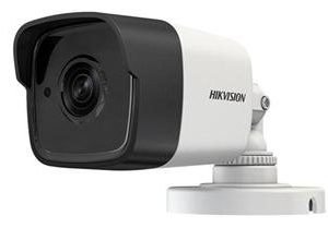 Camera Tube Hikvision Turbo HD 5mp